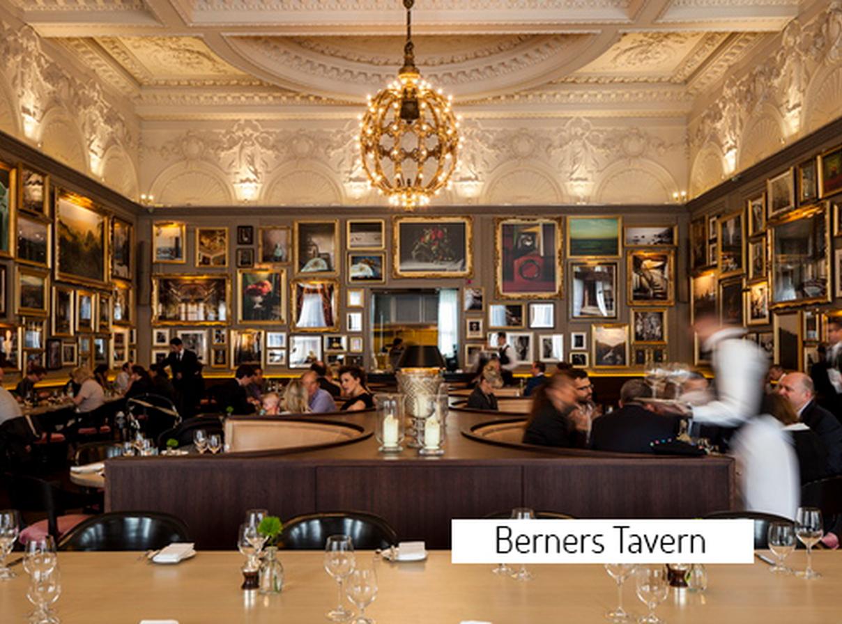 fanny-moizant-food-berners-tavern.jpg