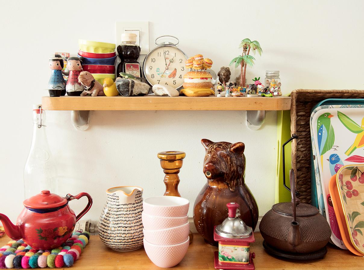isabelle-thomas-appartement-parisien-décoration-inspiration-14.jpg