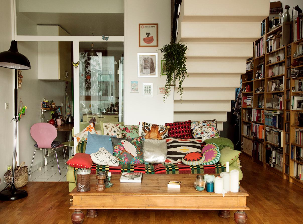 isabelle-thomas-appartement-parisien-décoration-inspiration-2.jpg