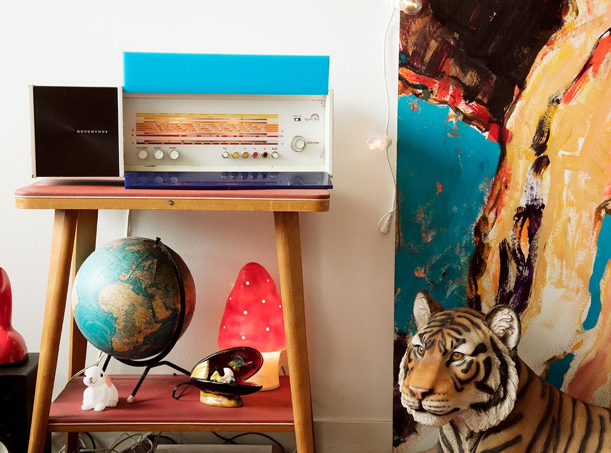 isabelle-thomas-appartement-parisien-décoration-inspiration-8.jpg
