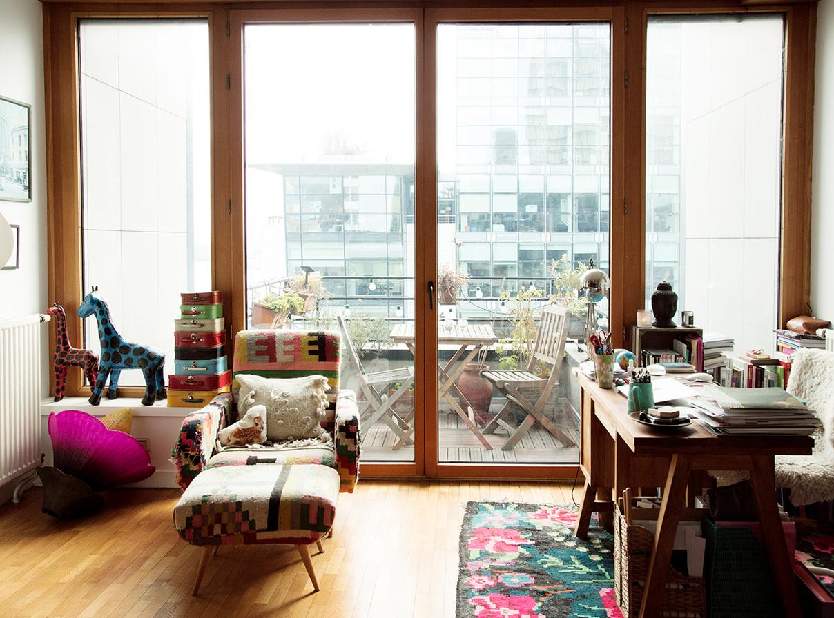 isabelle-thomas-appartement-parisien-décoration-inspiration-9.jpg