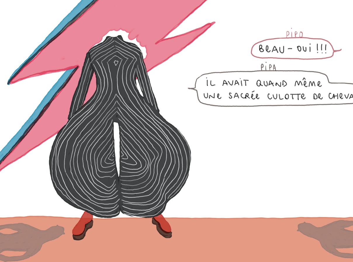 ANNE-WEHR-MODE-BOWIE_BLABLAQUEENS.jpg
