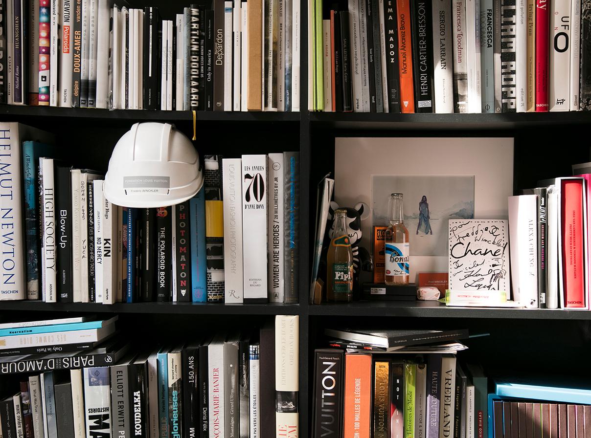 krystina-winckler-interieur-appartement-parisien-décoration-inspiration-12.jpg