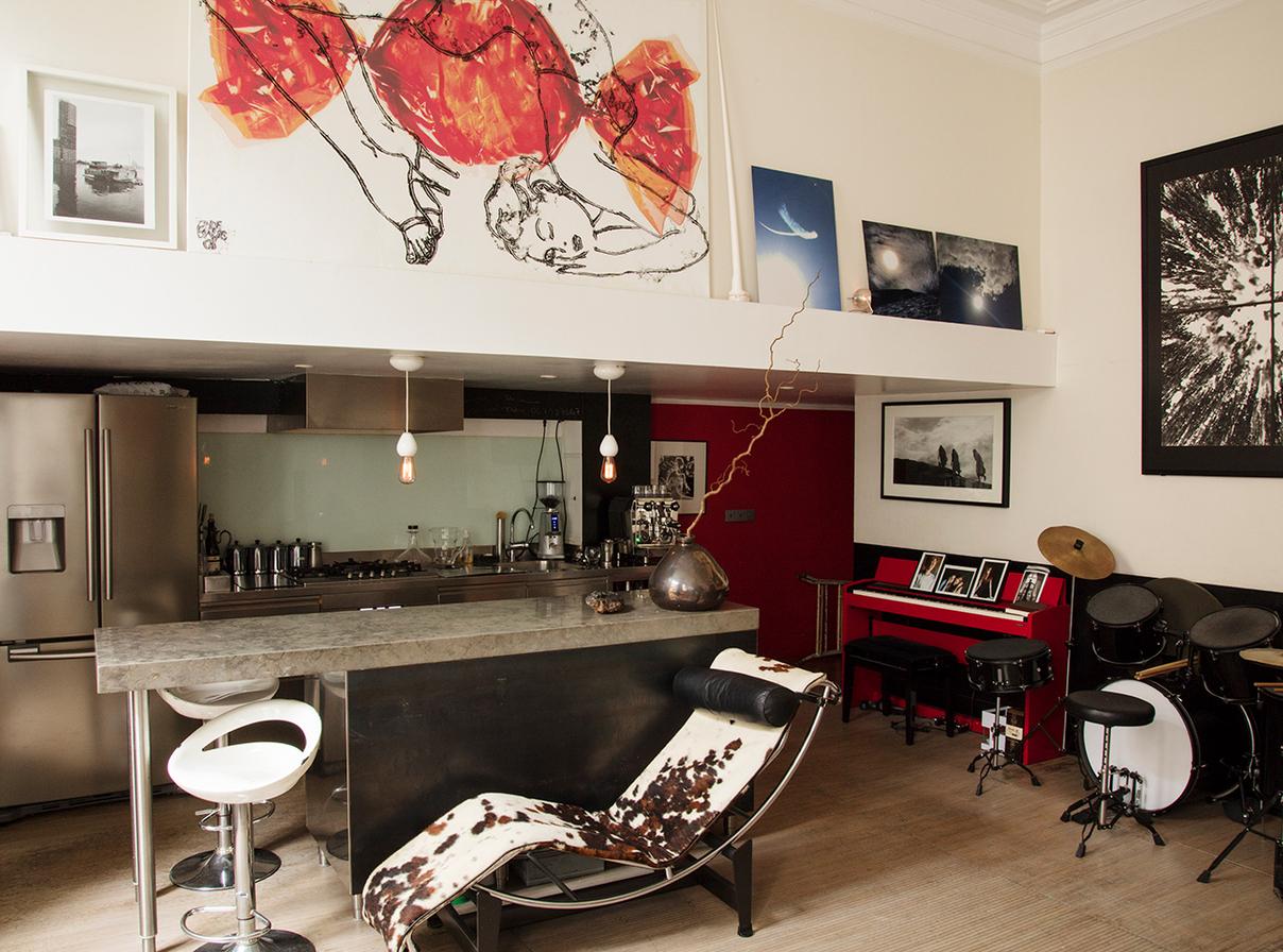 krystina-winckler-interieur-appartement-parisien-décoration-inspiration-14.jpg