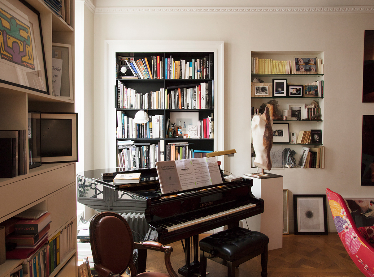 krystina-winckler-interieur-appartement-parisien-décoration-inspiration-2.jpg