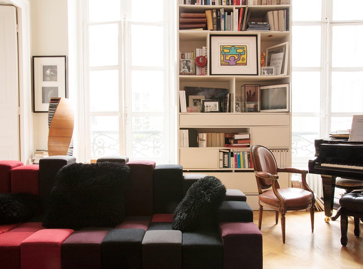krystina-winckler-interieur-appartement-parisien-décoration-inspiration-6.jpg