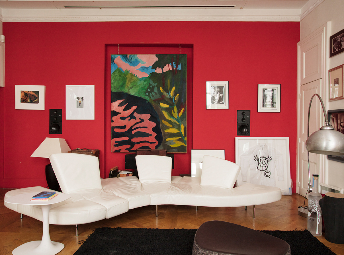 krystina-winckler-interieur-appartement-parisien-décoration-inspiration-7.jpg