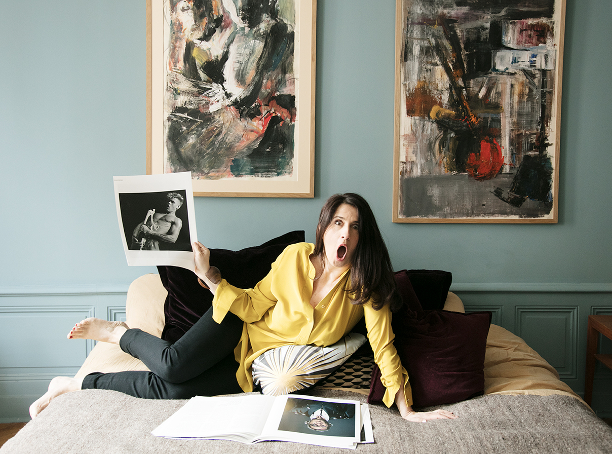 nathalie-rives-mode-appartement-parisien-décoration-inspiration-13.jpg