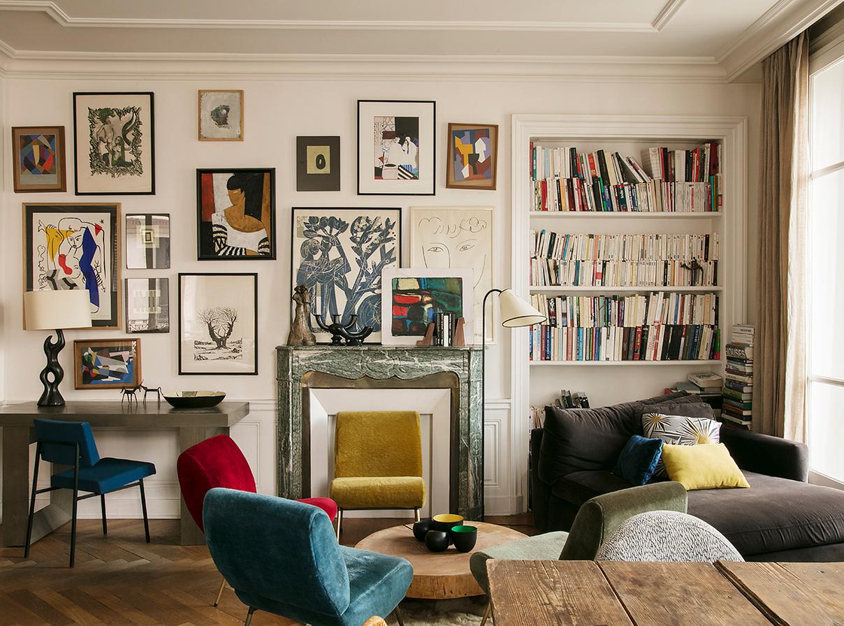 nathalie-rives-interieur-appartement-parisien-décoration-inspiration-10.jpg
