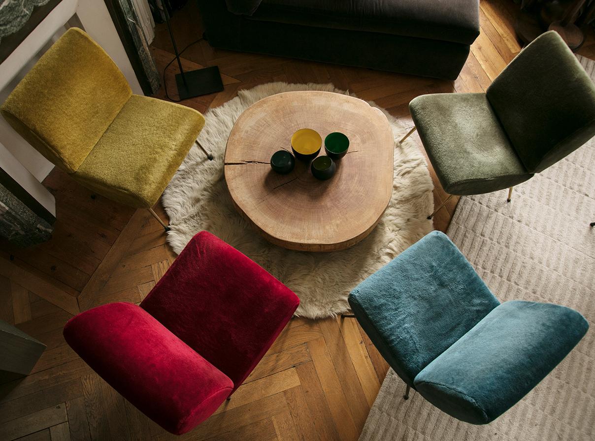 nathalie-rives-interieur-appartement-parisien-décoration-inspiration-11.jpg