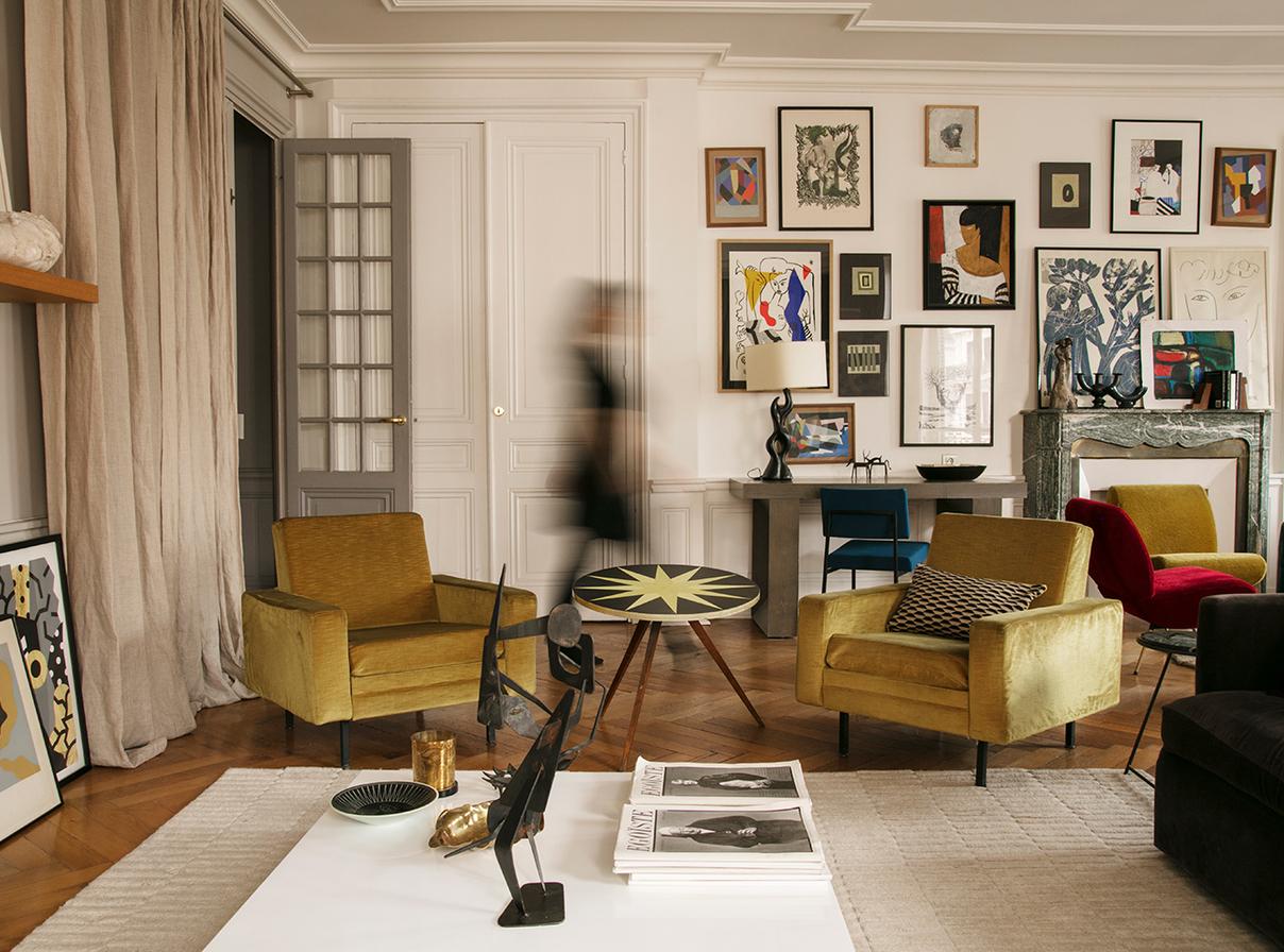 nathalie-rives-interieur-appartement-parisien-décoration-inspiration-5.jpg