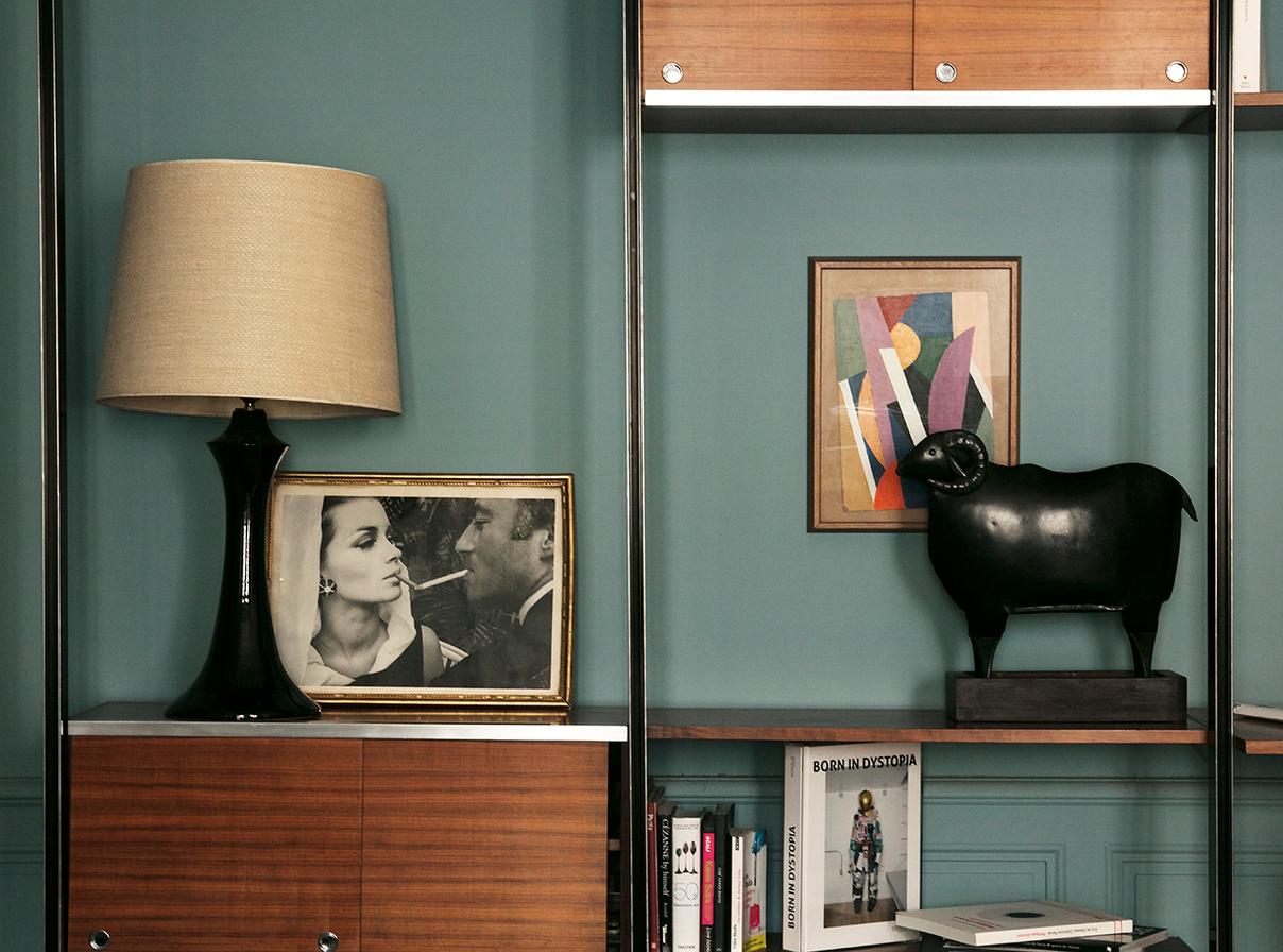 nathalie-rives-interieur-appartement-parisien-décoration-inspiration-22.jpg