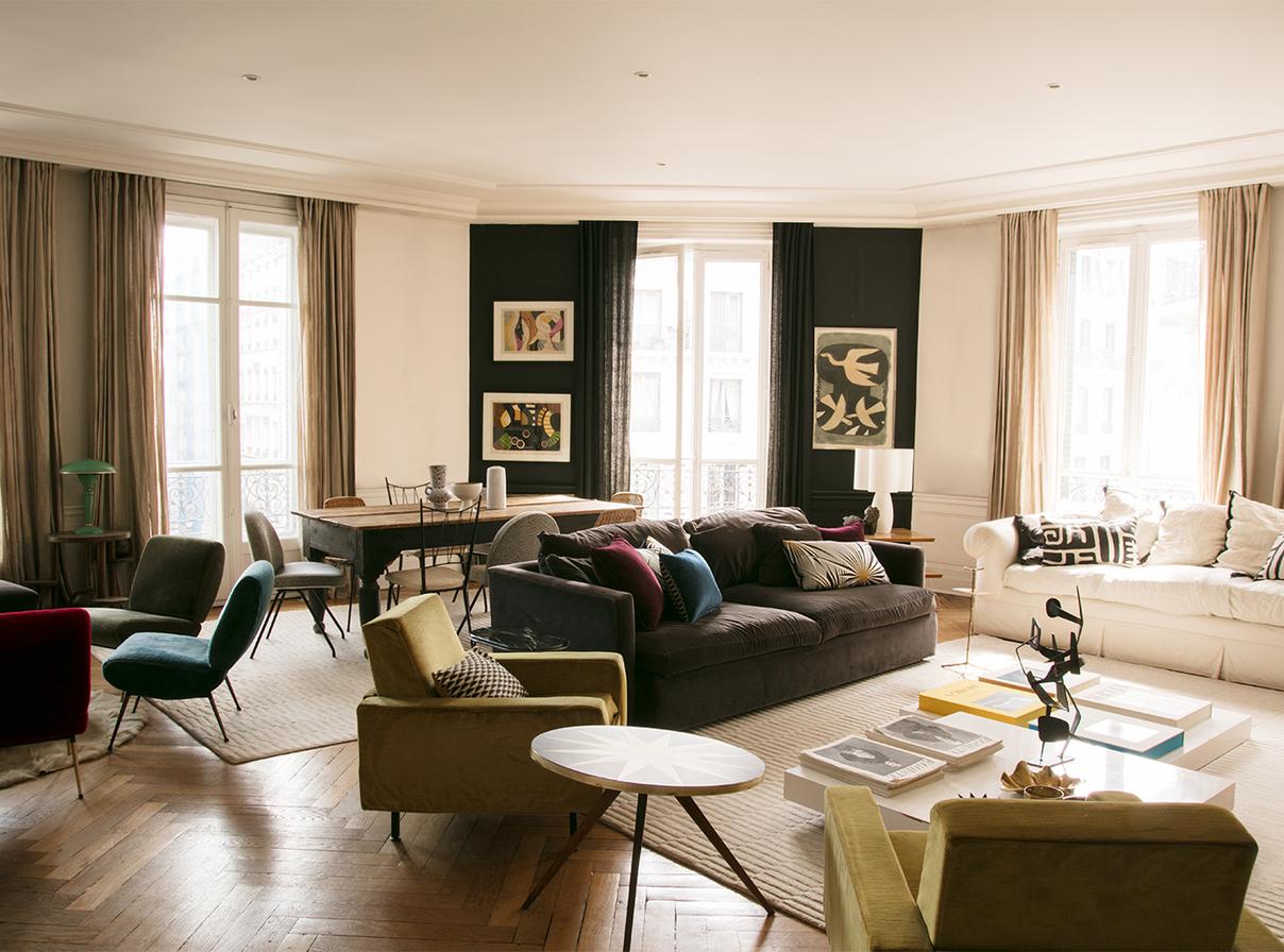 nathalie-rives-interieur-appartement-parisien-décoration-inspiration-1.jpg