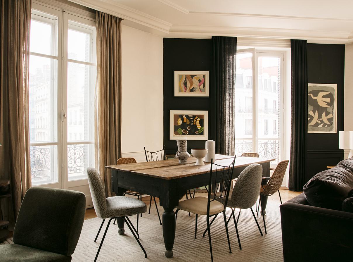 nathalie-rives-interieur-appartement-parisien-décoration-inspiration-7.jpg