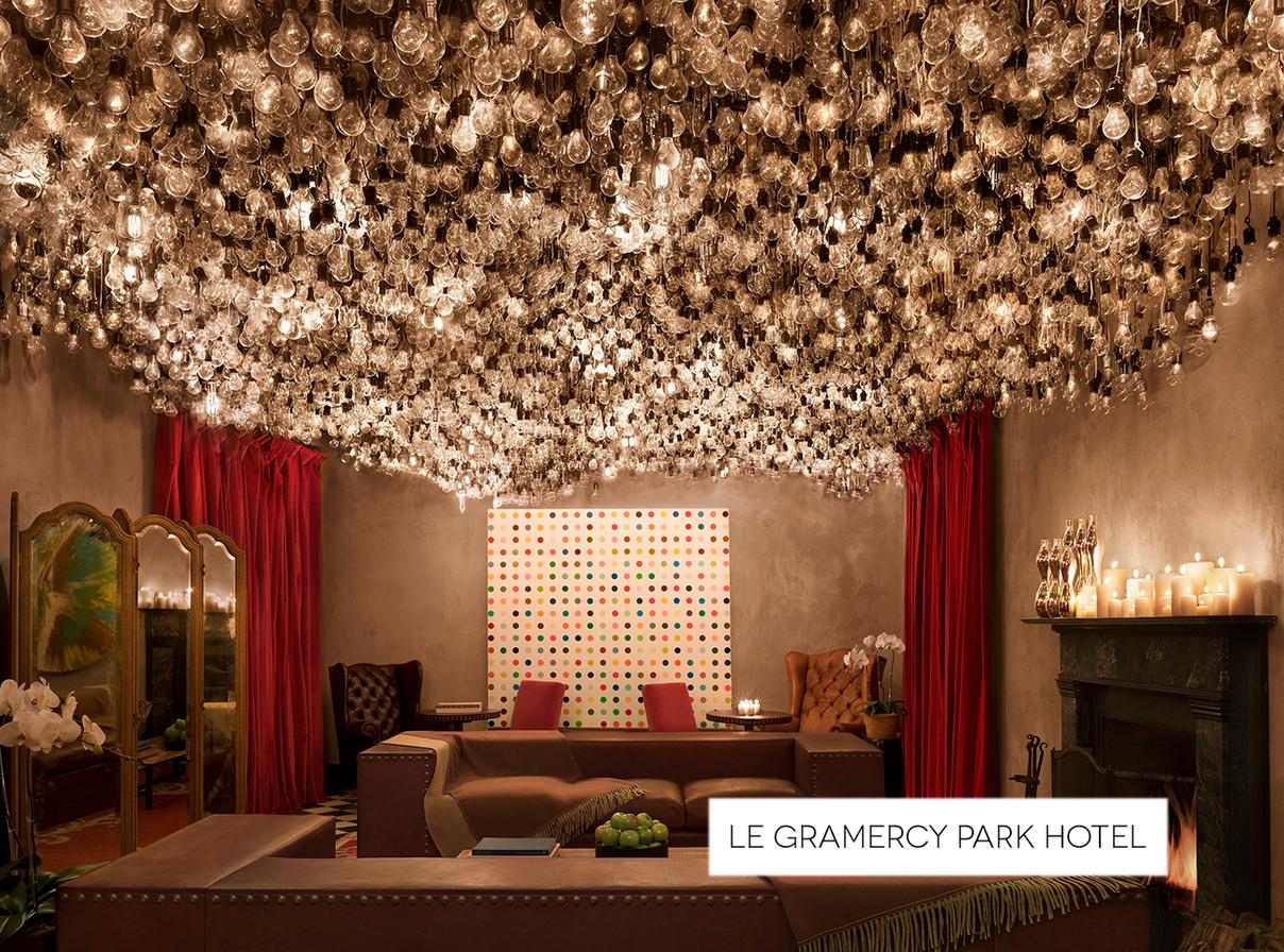 nathalie-rives-ailleurs-gramercy-park-hotel.jpg