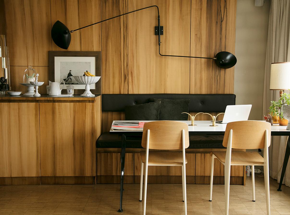 christophe-verot-interieur-appartement-parisien-décoration-inspiration-10.jpg
