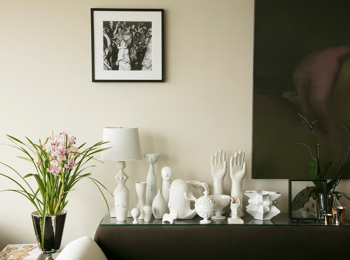 christophe-verot-interieur-appartement-parisien-décoration-inspiration-11.jpg