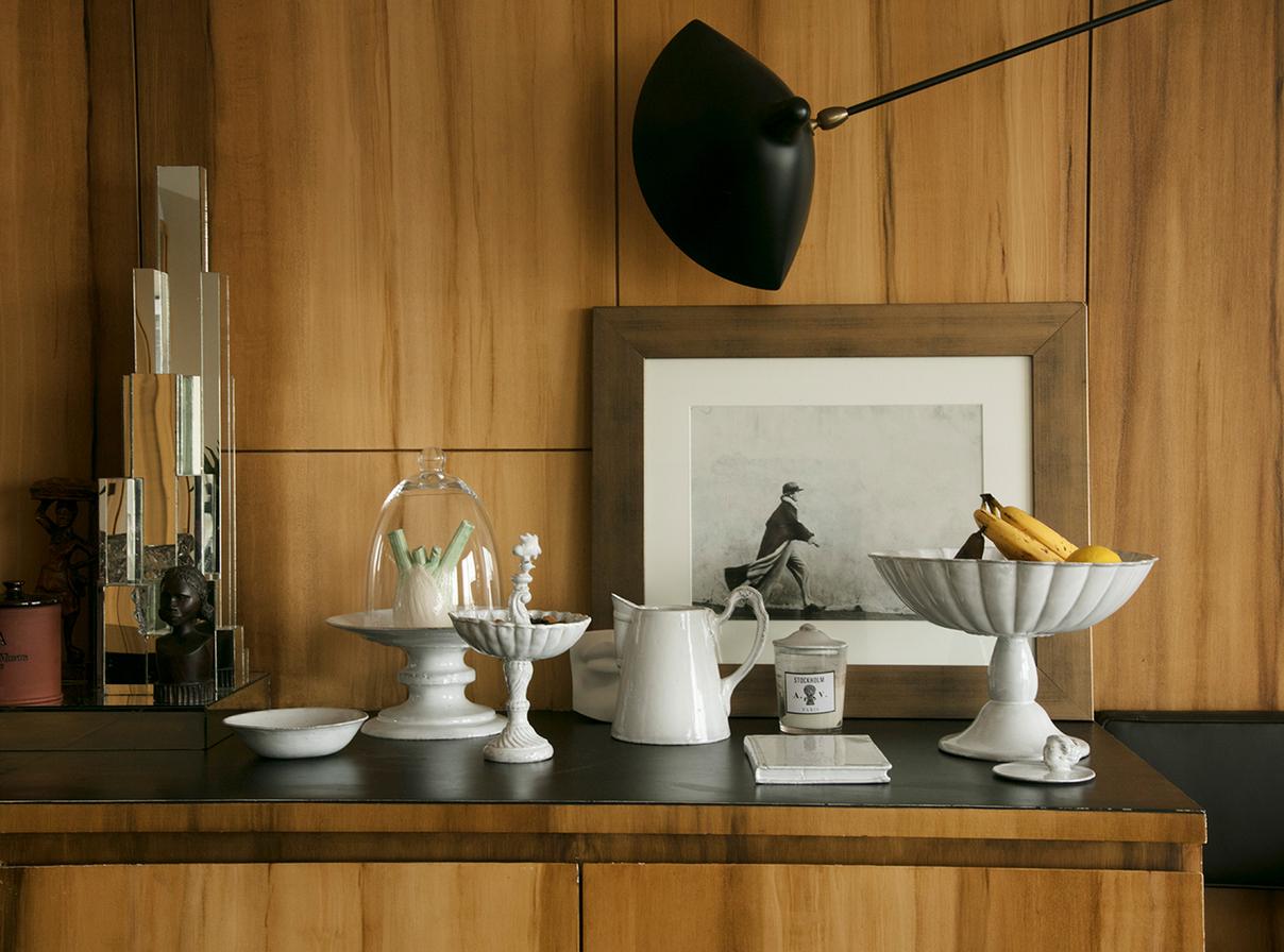 christophe-verot-interieur-appartement-parisien-décoration-inspiration-15.jpg