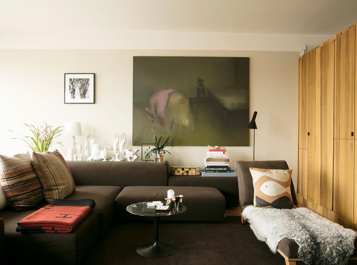 christophe-verot-interieur-appartement-parisien-décoration-inspiration-2.jpg