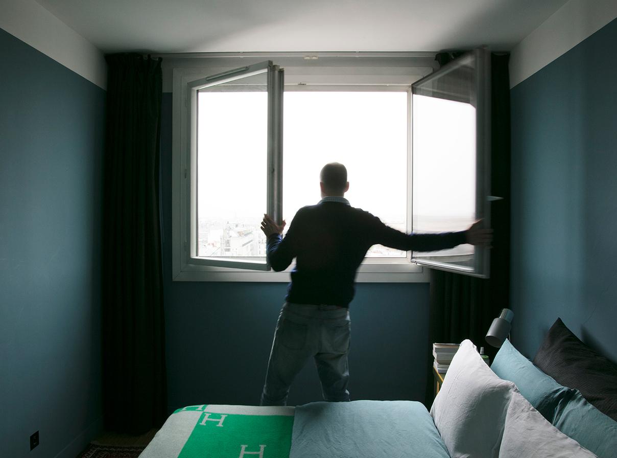 christophe-verot-interieur-appartement-parisien-décoration-inspiration-22.jpg