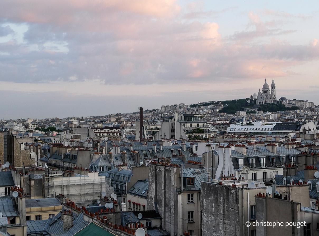 christophe-verot-interieur-appartement-parisien-décoration-inspiration-27.jpg