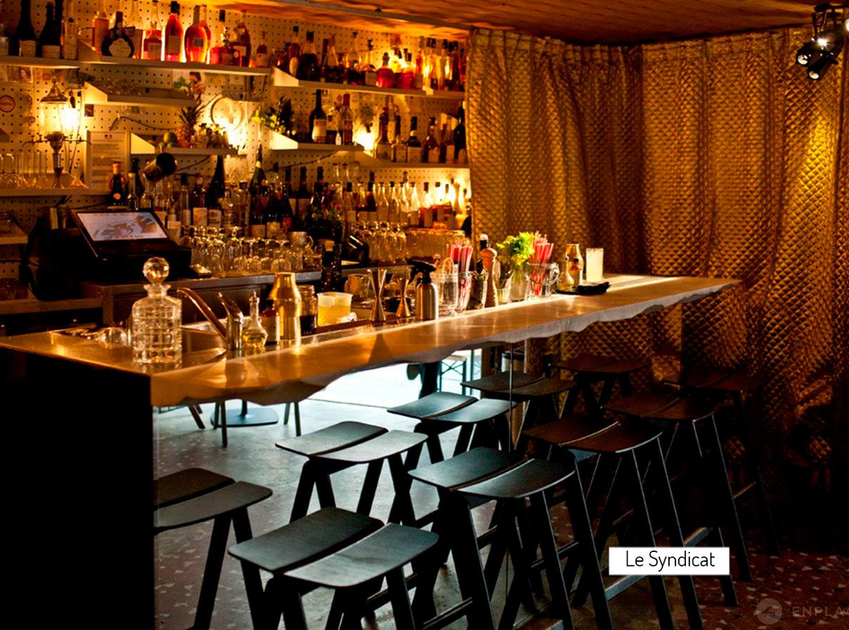 christophe-verot-syndicat-bar-cocktail-paris.jpg