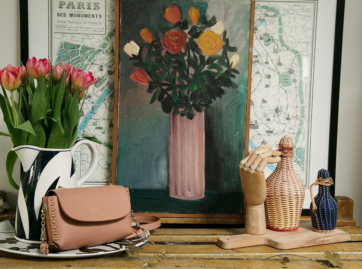 lisa-mehydene-mode-interieur-appartement-parisien-décoration-inspiration-10.jpg