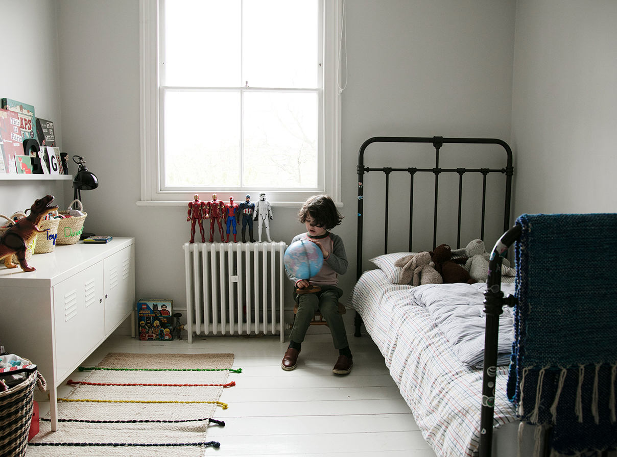 lisa-mehydene-kids-interieur-appartement-parisien-décoration-inspiration-14.jpg