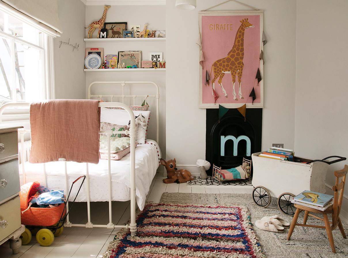 lisa-mehydene-kids-interieur-appartement-parisien-décoration-inspiration-3.jpg