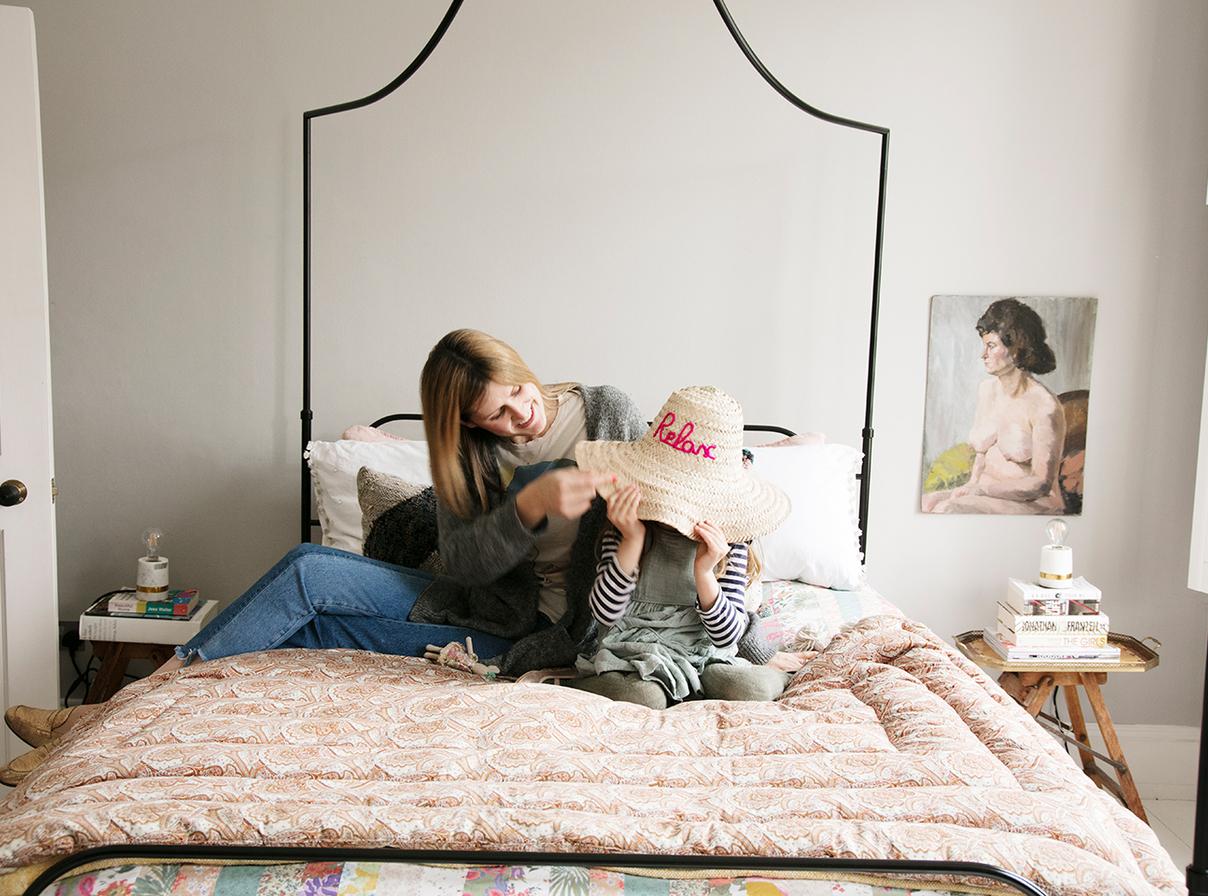 lisa-mehydene-kids-interieur-appartement-parisien-décoration-inspiration-9.jpg