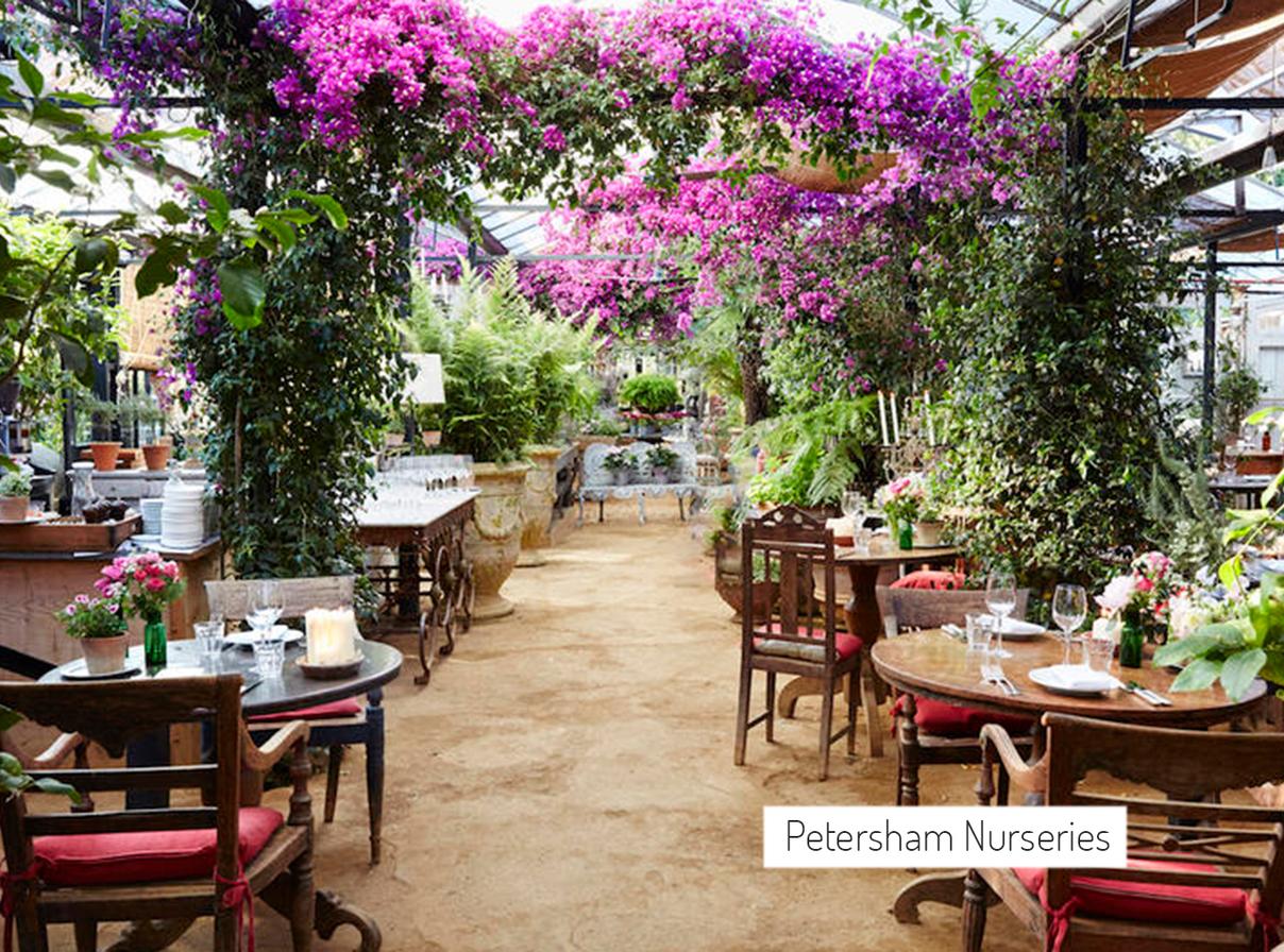 lisa-mehydene-food-petersham-nurserie.jpg