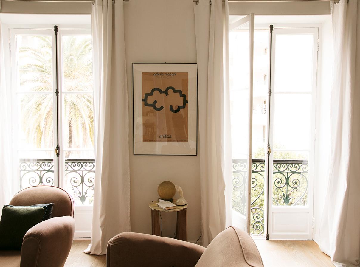 isabelle-oziol-deco-interieur-appartement-parisien-décoration-inspiration-13.jpg