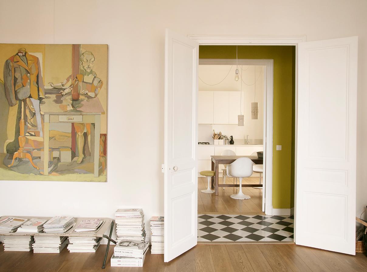 isabelle-oziol-deco-interieur-appartement-parisien-décoration-inspiration-2.jpg
