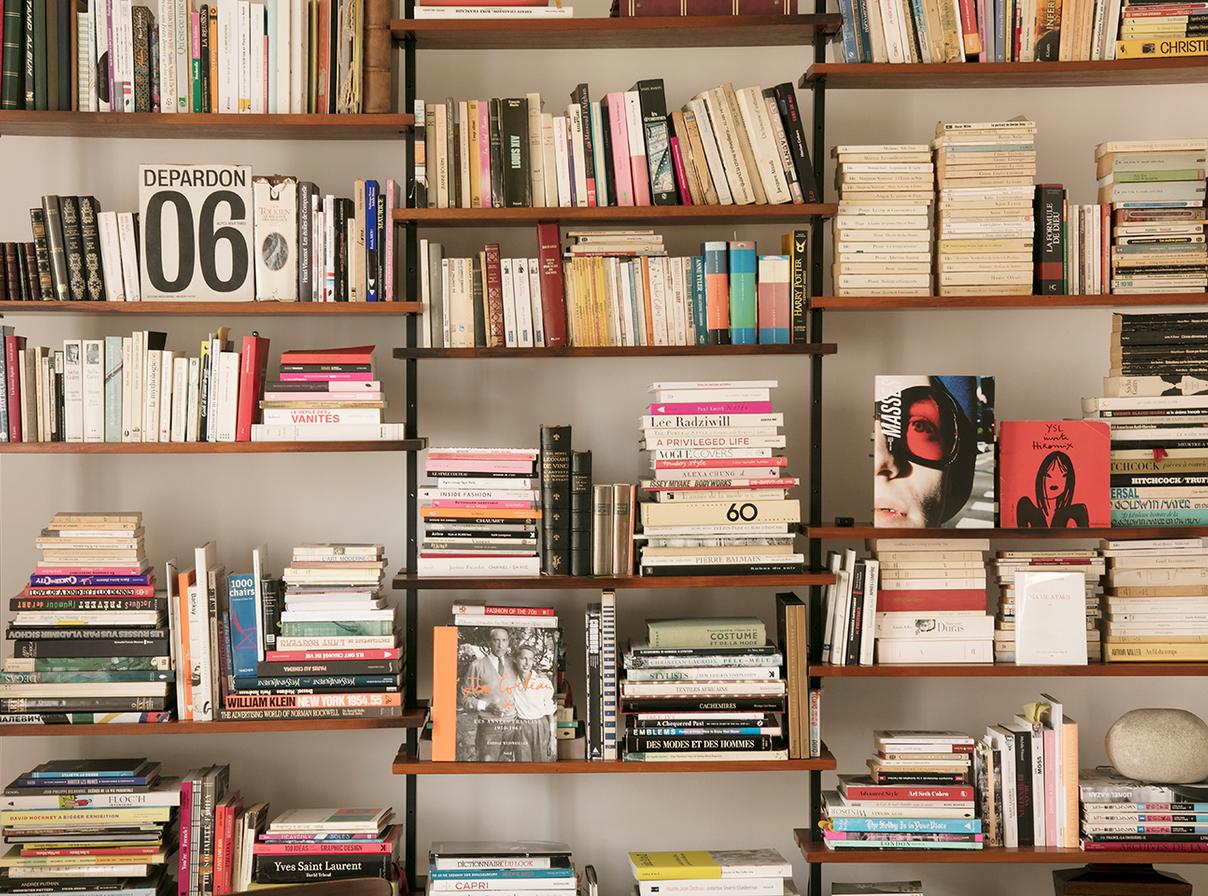 isabelle-oziol-deco-interieur-appartement-parisien-décoration-inspiration-8.jpg