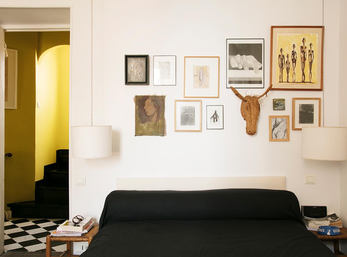 isabelle-oziol-deco-interieur-appartement-parisien-décoration-inspiration-17.jpg