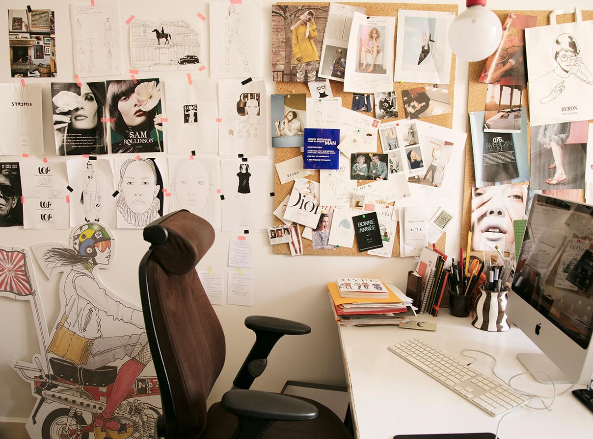 isabelle-oziol-deco-interieur-appartement-parisien-décoration-inspiration-21.jpg