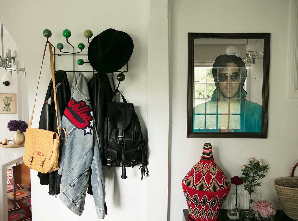 emilie-duchene-mode-interieur-appartement-parisien-décoration-inspiration-19.jpg