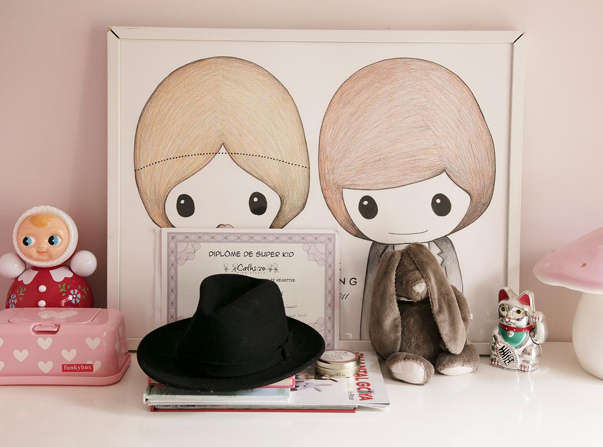 emilie-duchene-kids-interieur-appartement-parisien-décoration-inspiration-11.jpg