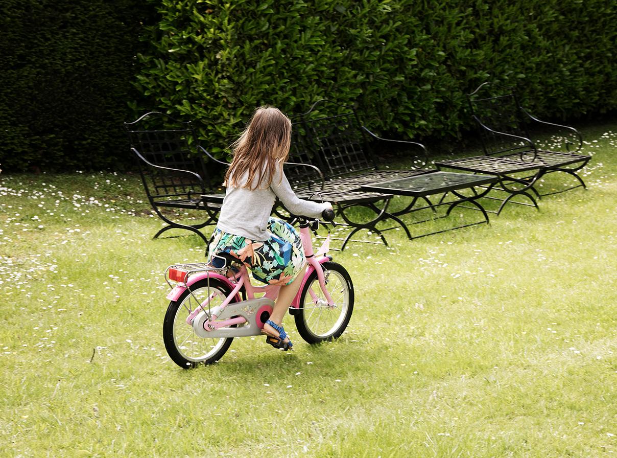 emilie-duchene-kids-interieur-appartement-parisien-décoration-inspiration-2.jpg