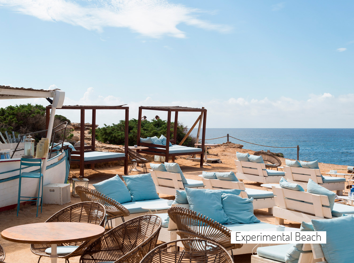 emilie-duchene-ailleurs-experimental-beach.jpg
