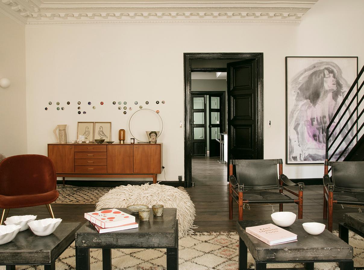 emma-sawko-deco-interieur-appartement-parisien-décoration-inspiration-10.jpg