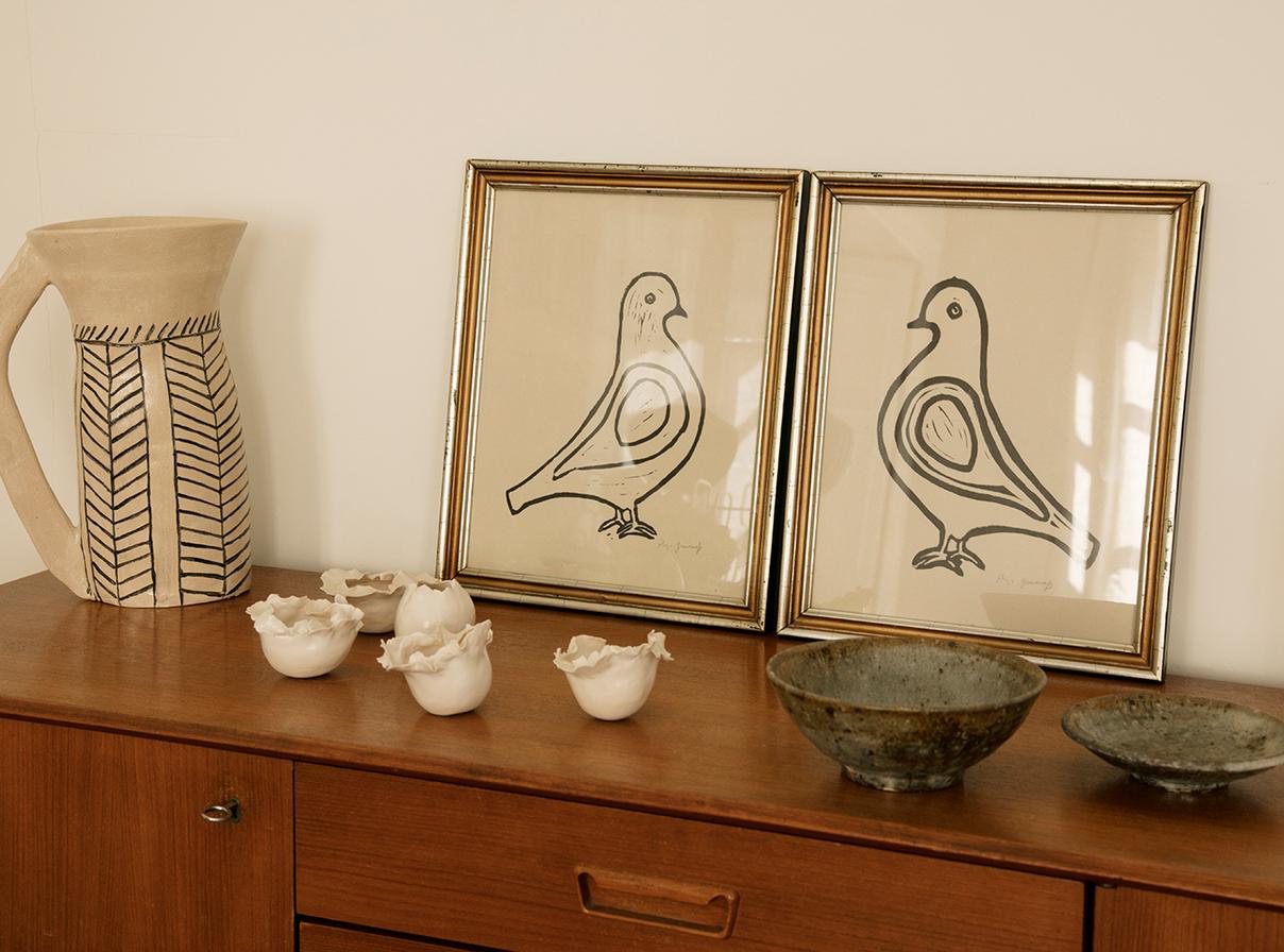 emma-sawko-deco-interieur-appartement-parisien-décoration-inspiration-11.jpg
