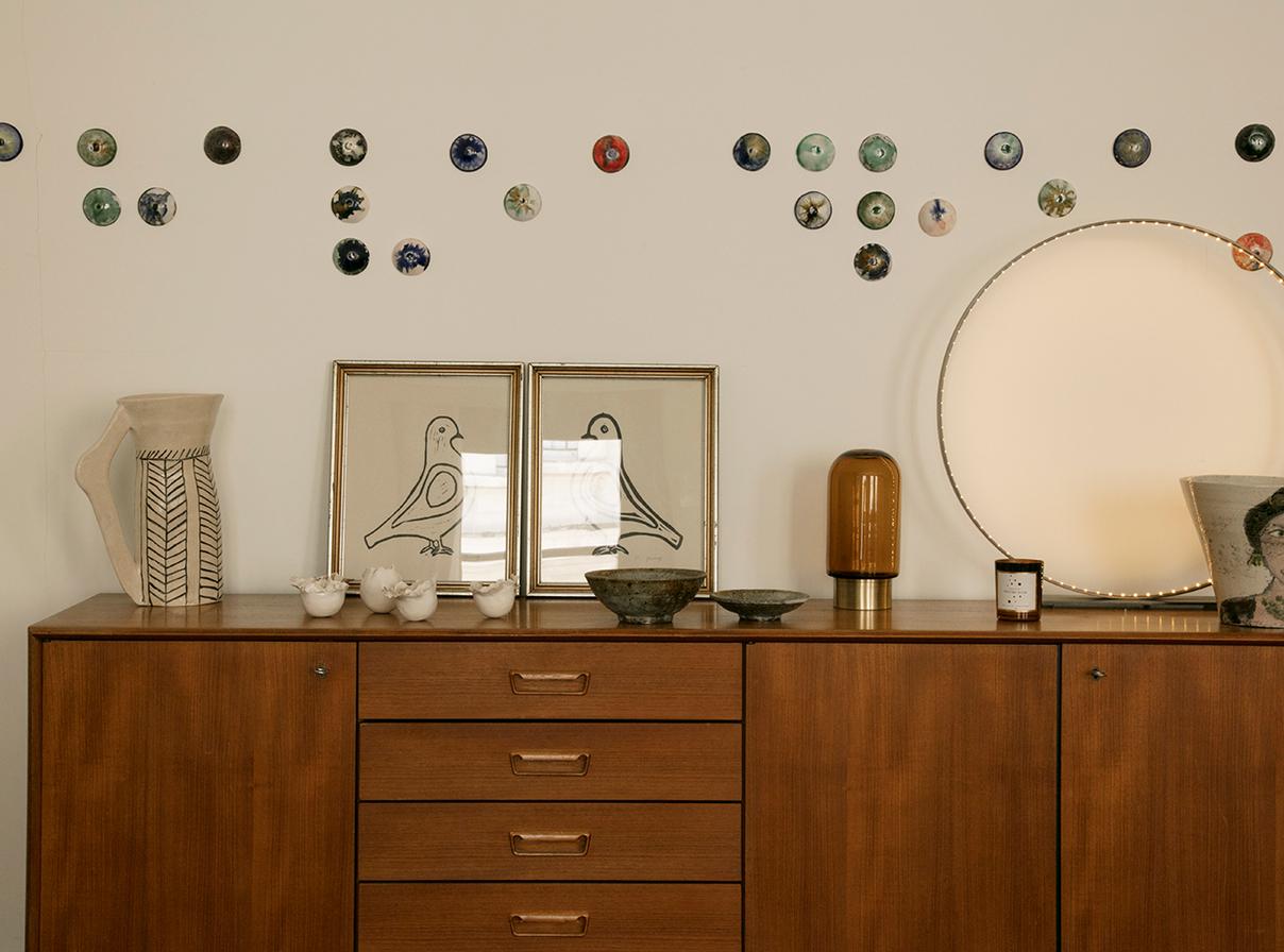 emma-sawko-deco-interieur-appartement-parisien-décoration-inspiration-14.jpg