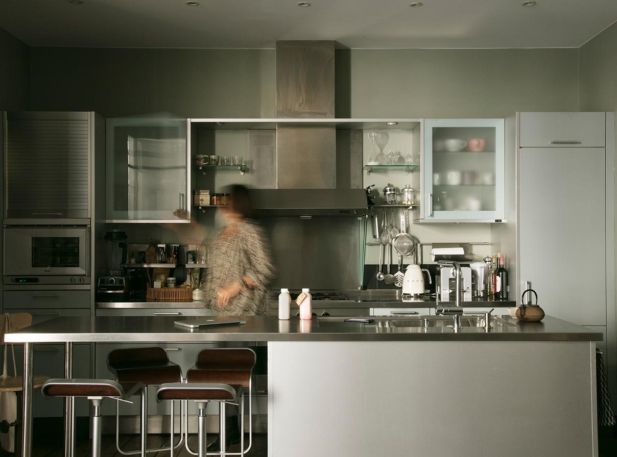 emma-sawko-deco-interieur-appartement-parisien-décoration-inspiration-6.jpg