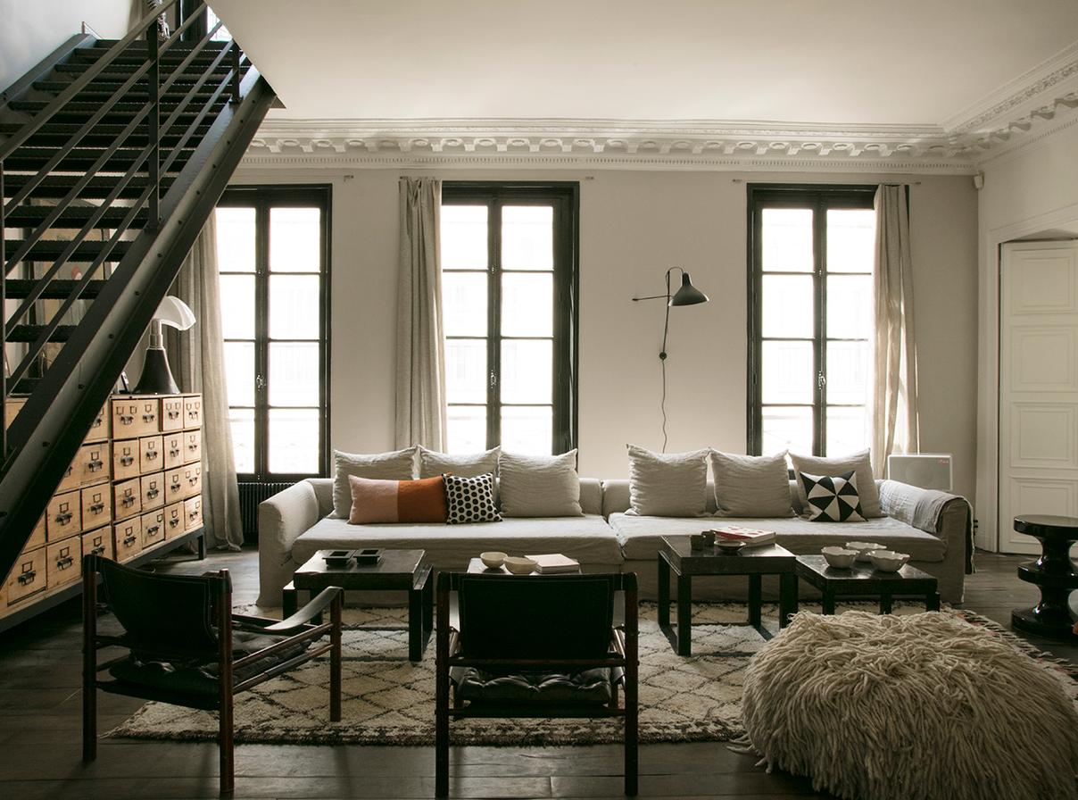 emma-sawko-deco-interieur-appartement-parisien-décoration-inspiration-8.jpg
