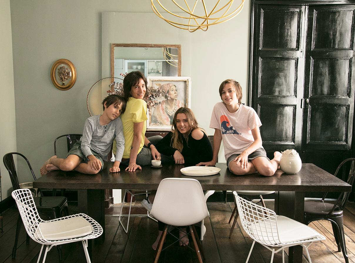 emma-sawko-kids-interieur-appartement-parisien-décoration-inspiration-11.jpg