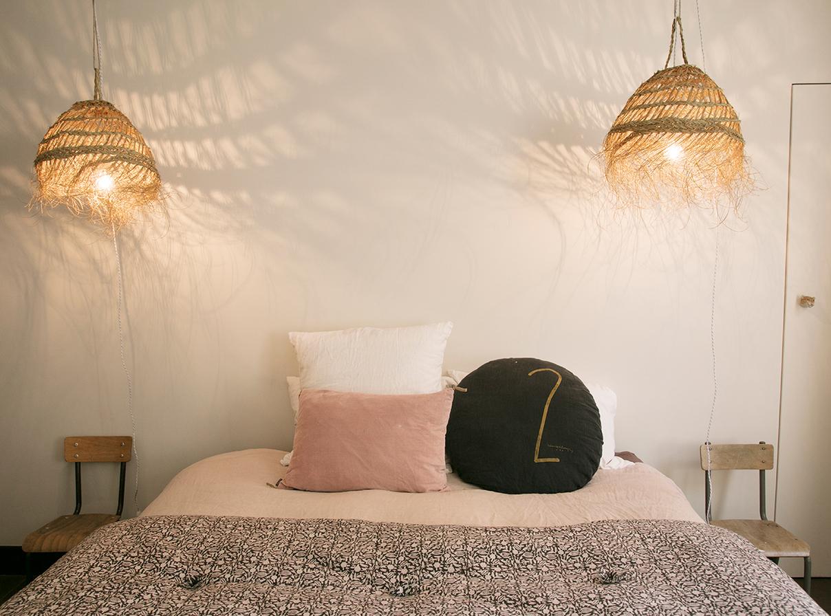 emma-sawko-kids-interieur-appartement-parisien-décoration-inspiration-2.jpg
