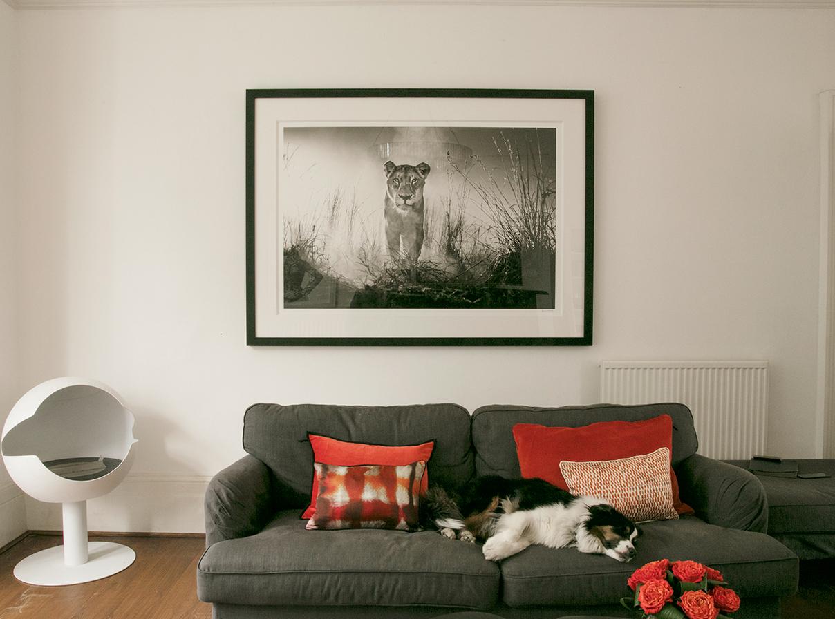 jessica-pires-deco-interieur-appartement-parisien-décoration-inspiration-14.jpg