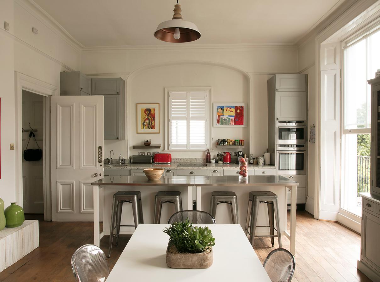 jessica-pires-deco-interieur-appartement-parisien-décoration-inspiration-2.jpg