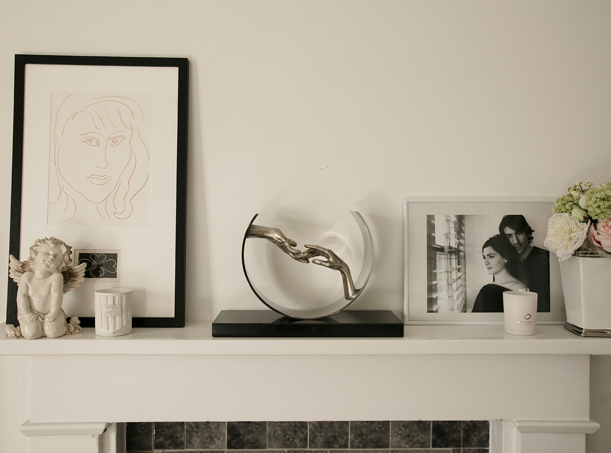 jessica-pires-deco-interieur-appartement-parisien-décoration-inspiration-22.jpg